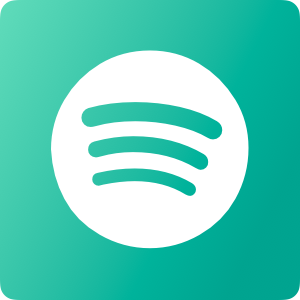 Spotify Shortcut setup