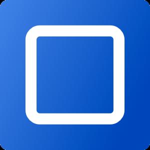 Tweaked AppStore
