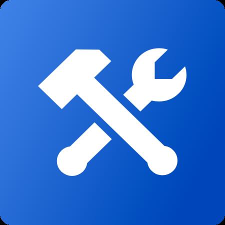 Crossover (Cydia Alternative) Beta V2